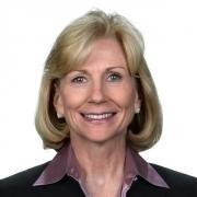 Nancy-Cox.jpg