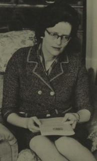 Ruth-Harrison.jpg